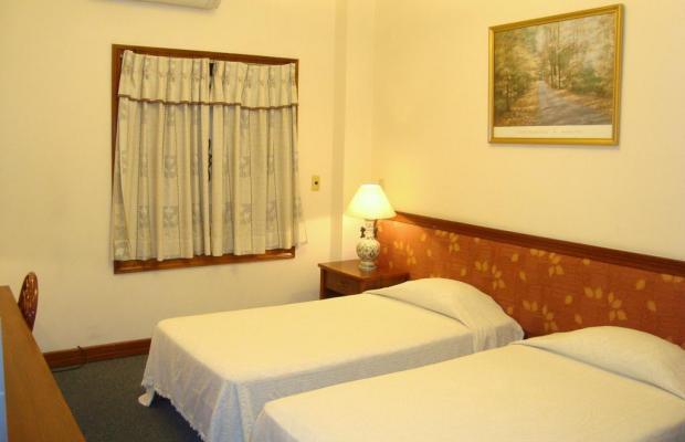 фотографии The Spring Hotel изображение №4