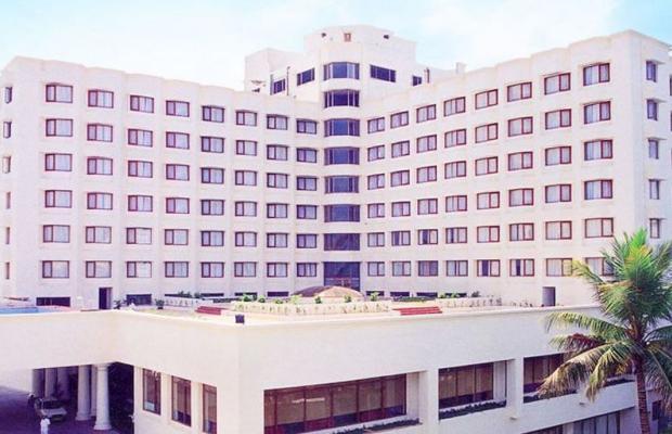 фотографии Katriya Hotel & Towers изображение №40