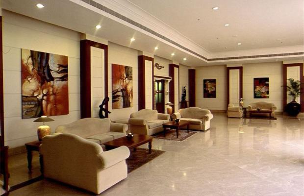 фотографии Katriya Hotel & Towers изображение №36