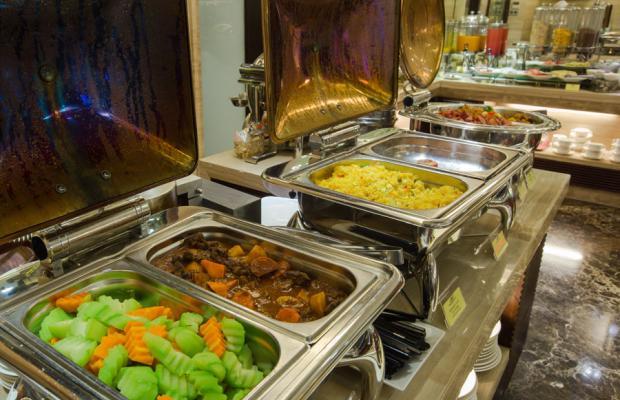 фото отеля Golden Silk Boutique Hotel изображение №41
