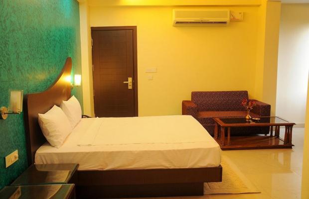фото отеля Hotel Prince Polonia изображение №17