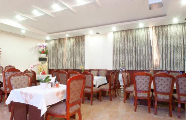 фото отеля Ha Hien Hotel изображение №17
