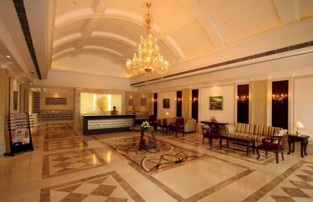 фотографии Country Inn & Suites By Carlson Delhi Satbari изображение №32