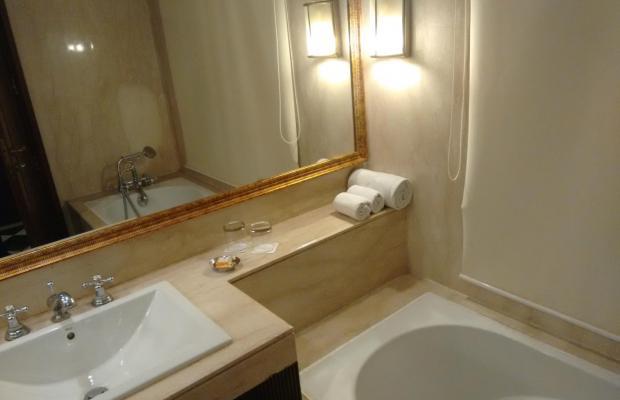 фото отеля Country Inn & Suites By Carlson Delhi Satbari изображение №9
