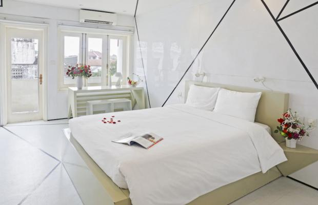 фото отеля Thang Long Espana изображение №9