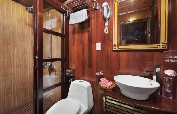 фотографии Parkson (ех. Thaison Grand Hotel) изображение №16