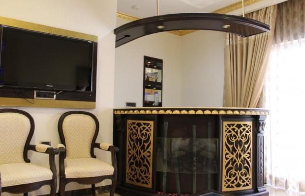 фотографии отеля Hotel Jivitesh изображение №55