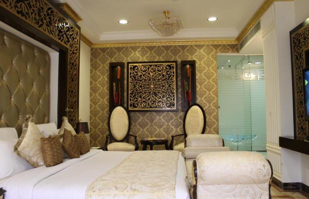 фото Hotel Jivitesh изображение №50