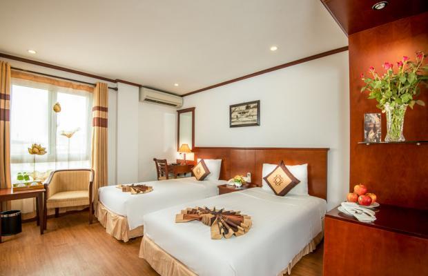 фото отеля May De Ville Legend изображение №25