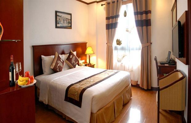 фотографии отеля May De Ville Legend изображение №23