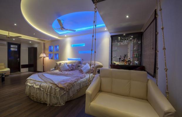 фото Hotel Intercity изображение №18