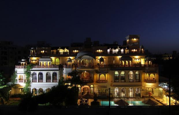 фото Shahpura House изображение №22