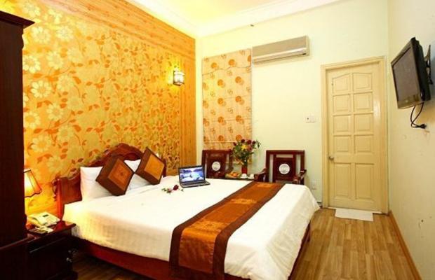 фотографии Camel City Hotel изображение №16