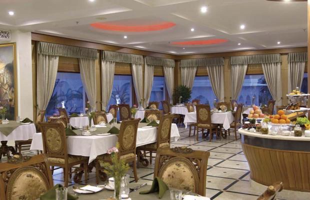 фото Shiv Vilas Resort изображение №38