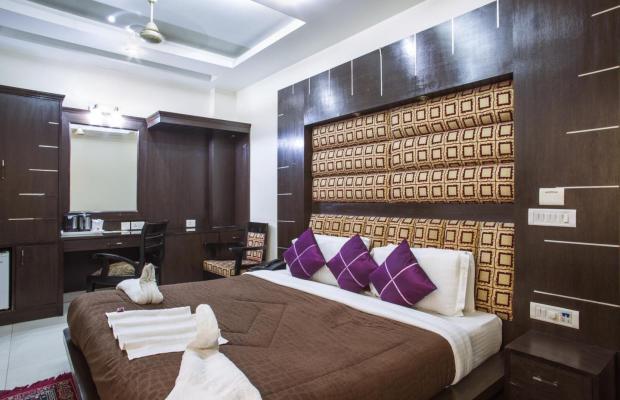 фото отеля Hotel Bonlon Inn изображение №17