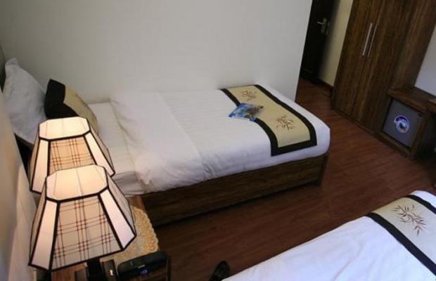 фотографии отеля Hanoi Apple Hotel изображение №11