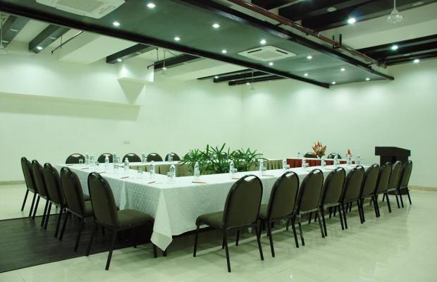 фотографии JHT Hotels изображение №8