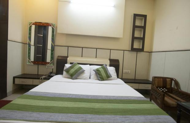 фото отеля Hotel SPB 87 изображение №33