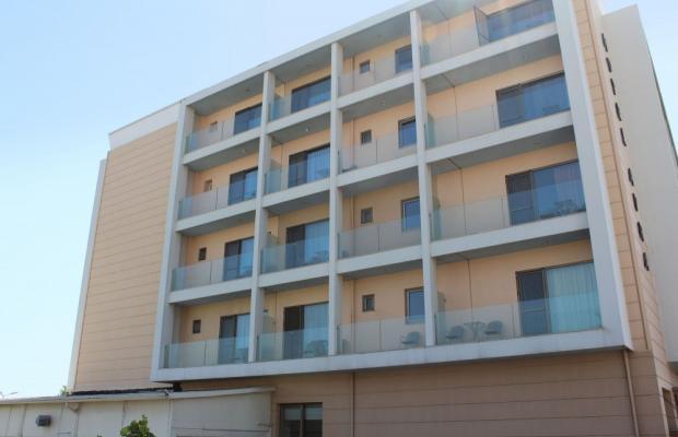 фотографии Avra Hotel изображение №68