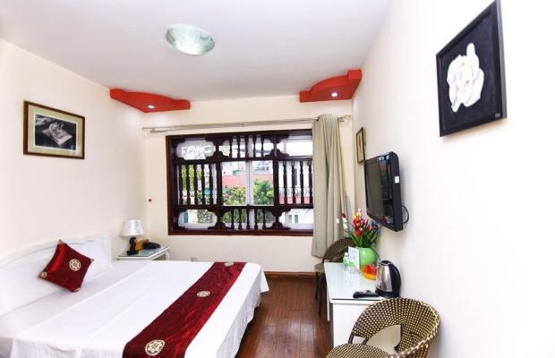 фото отеля Hanoi Central Homestay Inn & Travel ( ех. Hanoi Aurora Hotel) изображение №21