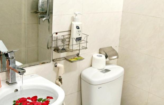 фото отеля Hanoi Asia Guest House изображение №5
