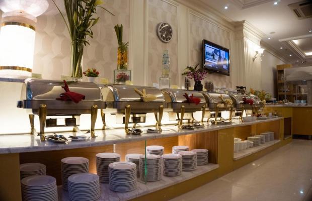 фотографии отеля Silverland Sil Hotel & Spa изображение №3