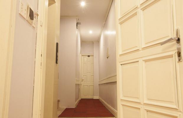 фото отеля Golden Orchid Hotel изображение №21