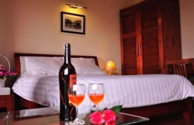 фото Green Hotel изображение №14