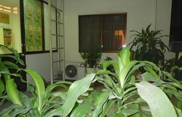 фото отеля Asian Hotel изображение №9