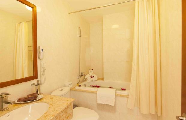 фото отеля TTC Hotel Deluxe Tan Binh (ex. Belami Hotel) изображение №17