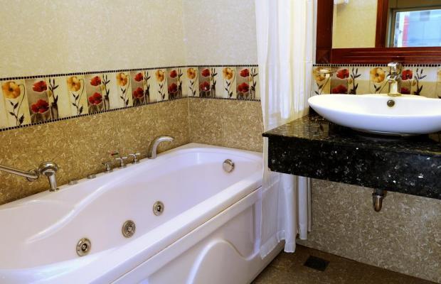фото отеля Roseland Inn Hotel (ex. Hai Long 5 Hotel) изображение №13
