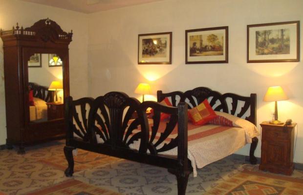 фотографии Bissau Palace изображение №84