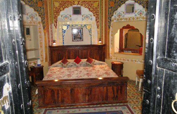 фотографии Bissau Palace изображение №28