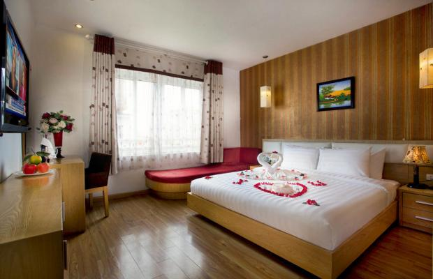 фотографии Tu Linh Palace Hotel 1 изображение №20