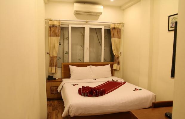 фотографии Hanoi Charming изображение №20