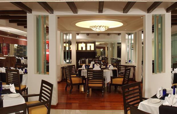фотографии отеля Fortune Inn Riviera изображение №7