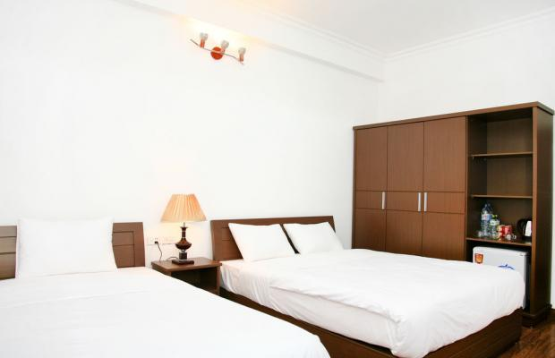 фото Especen Hotel изображение №2