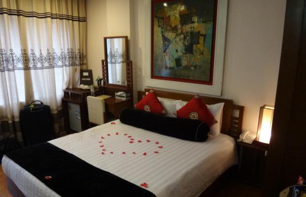 фотографии Nova Hotel изображение №4
