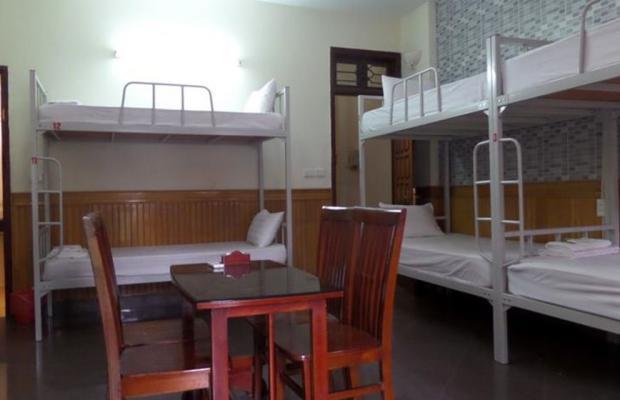 фото Discovery II Hotel (ех. Hanoi Star Hotel) изображение №2