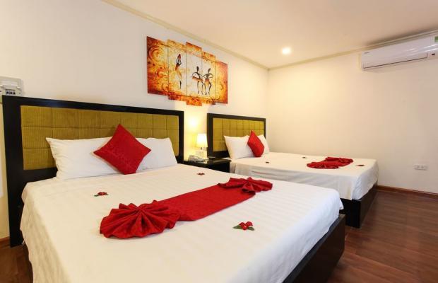 фото отеля Helios Legend Hotel (ех. Mai Hotel Hanoi) изображение №17