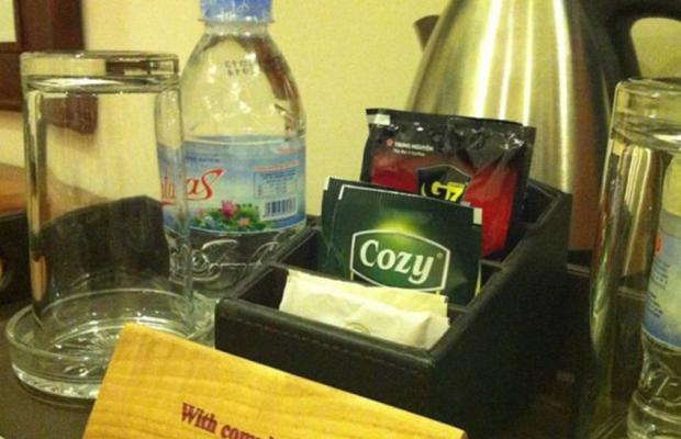 фотографии Hanoi Graceful Hotel изображение №20