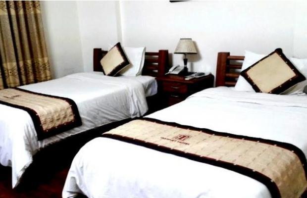 фото отеля Hanoi Garnet Hotel изображение №17