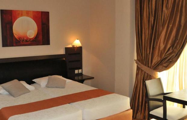 фото отеля Avra Hotel изображение №21