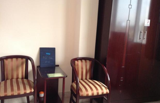 фото отеля AVA Saigon 2 Hotel изображение №9
