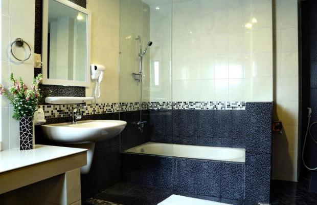 фото отеля Boss 3 Hotel изображение №33