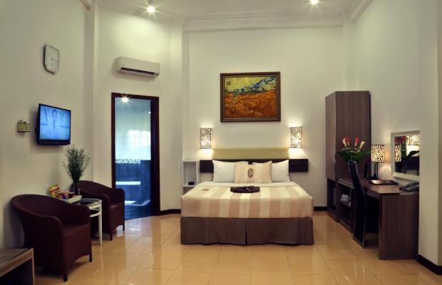 фотографии Boss 3 Hotel изображение №4