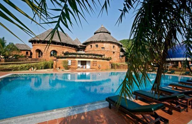 фото отеля SwaSwara изображение №17