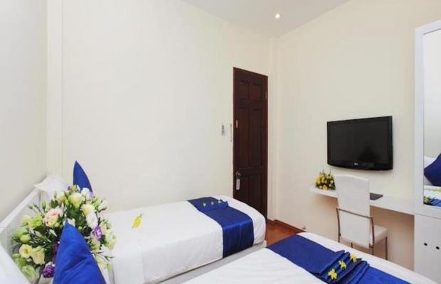 фото Blue River Hotel 3 изображение №14