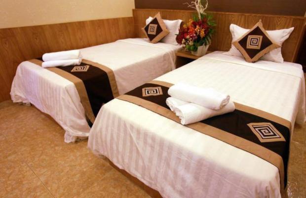 фото отеля Eden Garden II Hotel (ex. Saigon Sports 3 Hotel) изображение №17