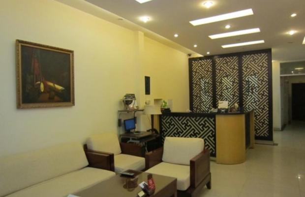 фотографии New Hotel изображение №16